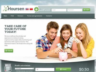hoursen.com.jpg?8