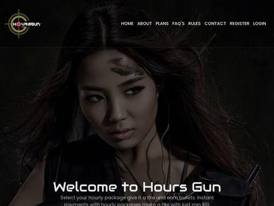 Forum NeverClick - Make Money Online - RefBack Offers - Portal Hoursgun.com