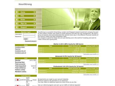 hourstrong.com