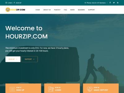 hourzip.com