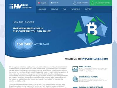 //is.investorsstartpage.com/images/hthumb/hyipvisionaries.com.jpg