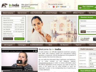 //is.investorsstartpage.com/images/hthumb/in-india.in.jpg