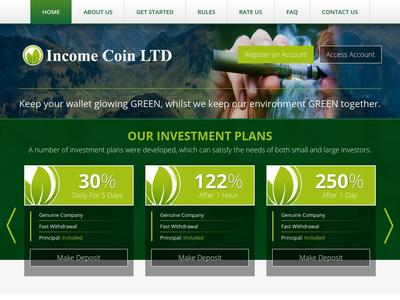 //is.investorsstartpage.com/images/hthumb/income-coin.site.jpg