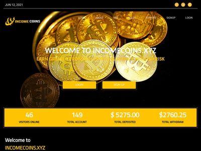 incomecoins.xyz