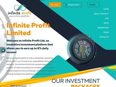 infinite-profit.biz