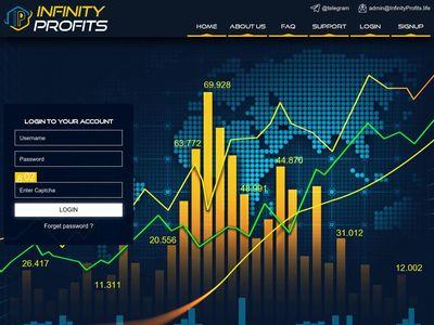 infinityprofits.life