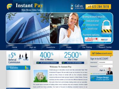 //is.investorsstartpage.com/images/hthumb/instant-pay.gq.jpg?3