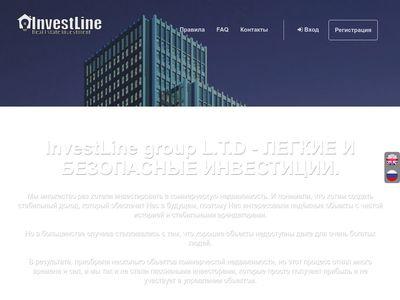 investline.group