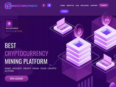 investorsprofit.club