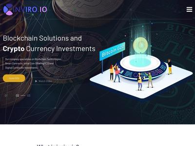 [SCAM] inviro.io - Min 5$ (Daily Forever) RCB 80% Inviro.io