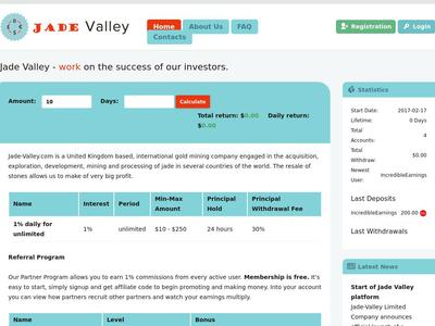 //is.investorsstartpage.com/images/hthumb/jade-valley.com.jpg