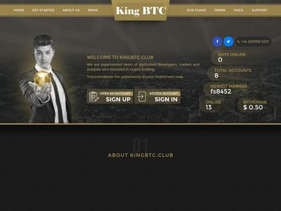 //is.investorsstartpage.com/images/hthumb/kingbtc.club.jpg