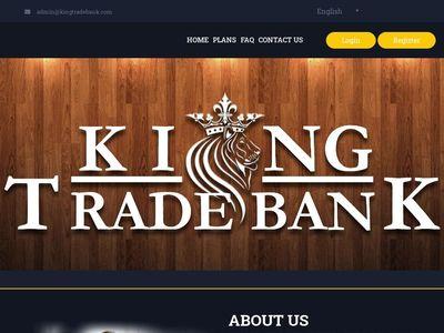 kingtradebank.com.jpg