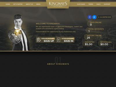//is.investorsstartpage.com/images/hthumb/kingways.biz.jpg