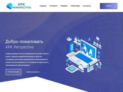 kpkperspective.pro