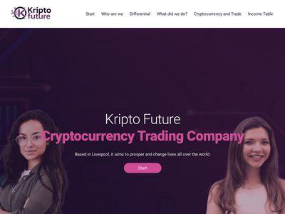 kriptofuture.com