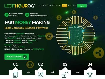 legithourpay.com