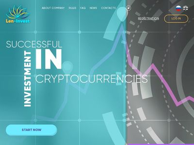 len-invest.com