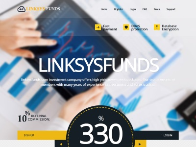 //is.investorsstartpage.com/images/hthumb/linksysfunds.com.jpg?57