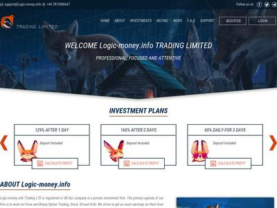 //is.investorsstartpage.com/images/hthumb/logic-money.info.jpg
