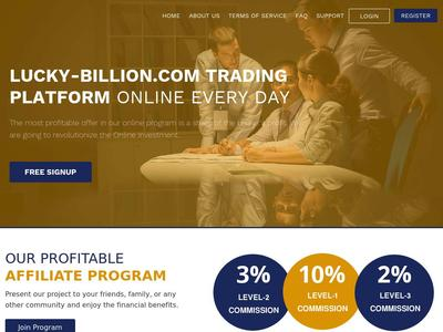 //is.investorsstartpage.com/images/hthumb/lucky-billion.com.jpg