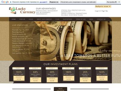 //is.investorsstartpage.com/images/hthumb/lucky-currency.info.jpg?3