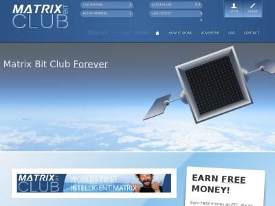 //is.investorsstartpage.com/images/hthumb/matrixbit.club.jpg