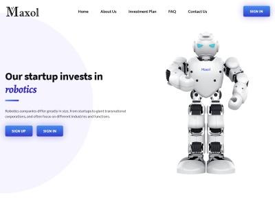 maxol.site