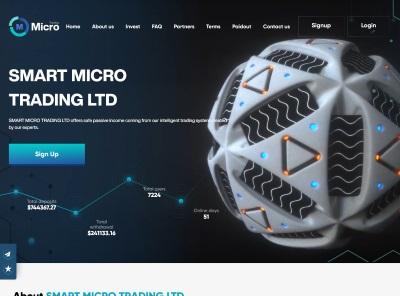 micro-trading.com