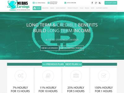 //is.investorsstartpage.com/images/hthumb/midas-earnings.com.jpg