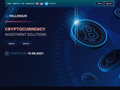 millenium2021.site