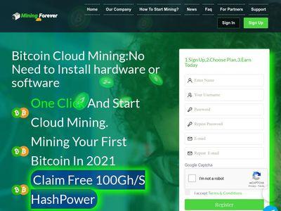 mining-forever.com