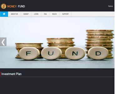 money-fund.club