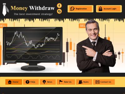 //is.investorsstartpage.com/images/hthumb/money-withdraw.com.jpg