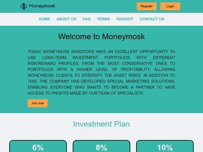 moneymosk.biz