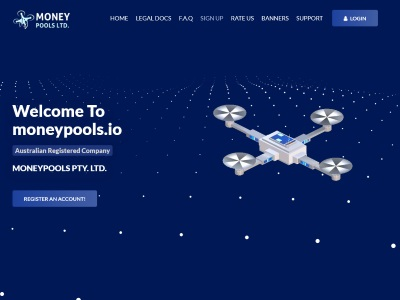 moneypools.io.jpg