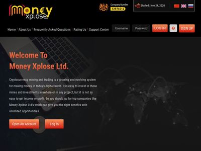 moneyxplose.com