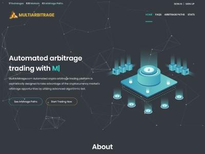 multiarbitrage.com.jpg