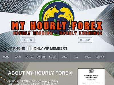 myhourlyforex.com