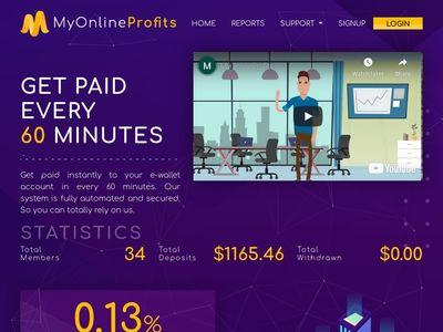 myonlineprofits.biz.jpg
