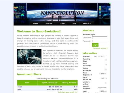 //is.investorsstartpage.com/images/hthumb/nano-evolution.su.jpg