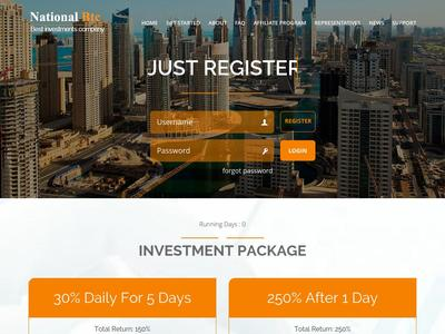 //is.investorsstartpage.com/images/hthumb/national-btc.info.jpg?3