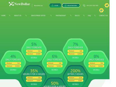 newdollar.top