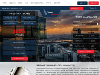 //is.investorsstartpage.com/images/hthumb/nova-solution.info.jpg