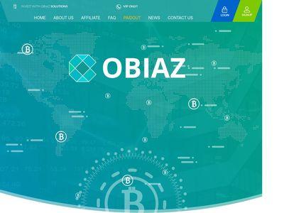 obiaz.com