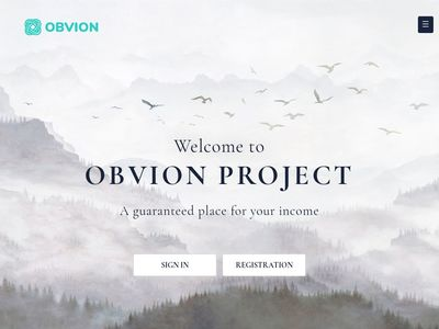 obvion.one
