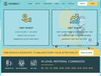 //is.investorsstartpage.com/images/hthumb/oceansbit.co.jpg