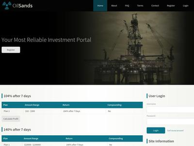 //is.investorsstartpage.com/images/hthumb/oil-sands.com.jpg