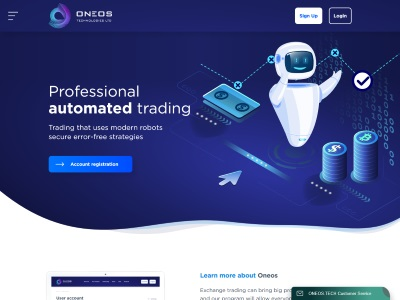 //is.investorsstartpage.com/images/hthumb/oneos.tech.jpg?8