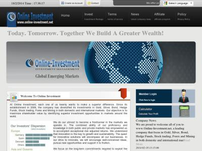 //is.investorsstartpage.com/images/hthumb/online-investment.net.jpg